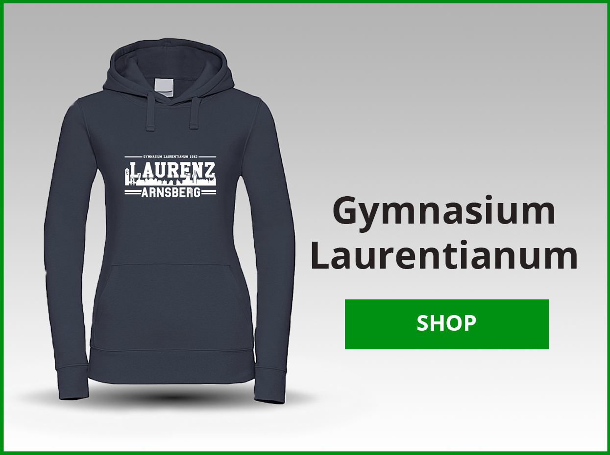 Textildruck Laurenz Shop
