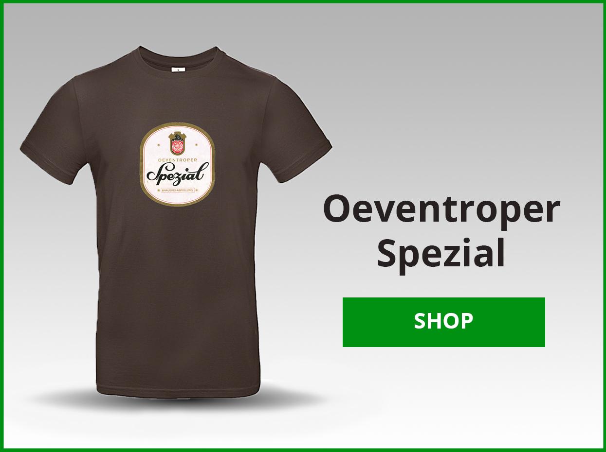 Textildruck Oeventroper Spezial Shop